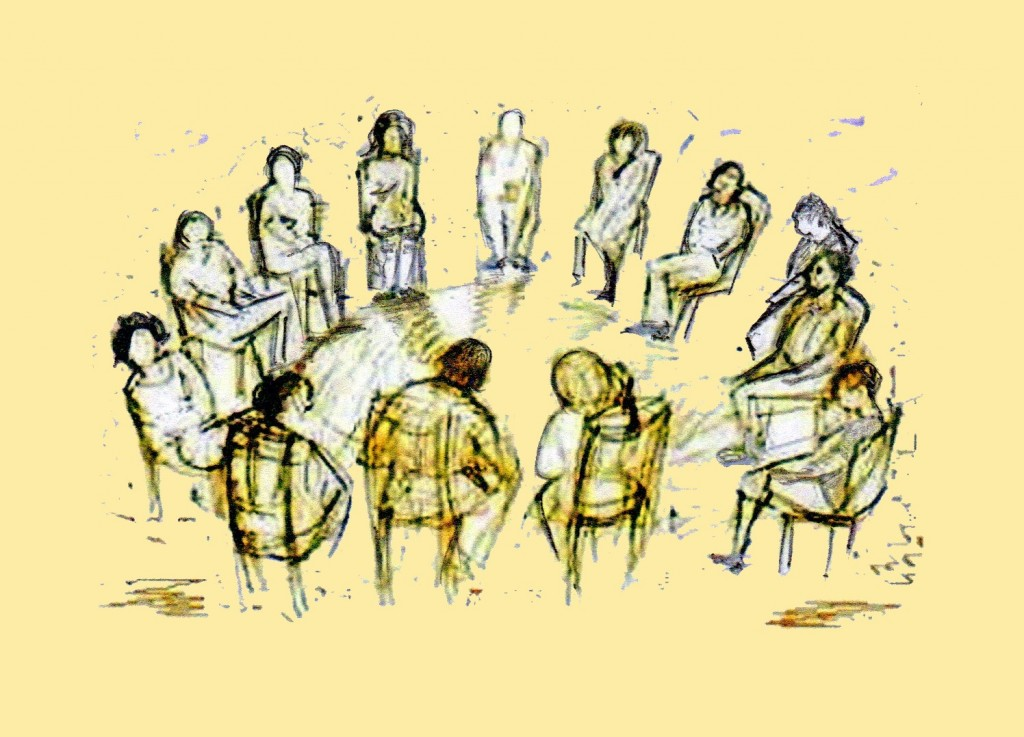 Gruppo workshop